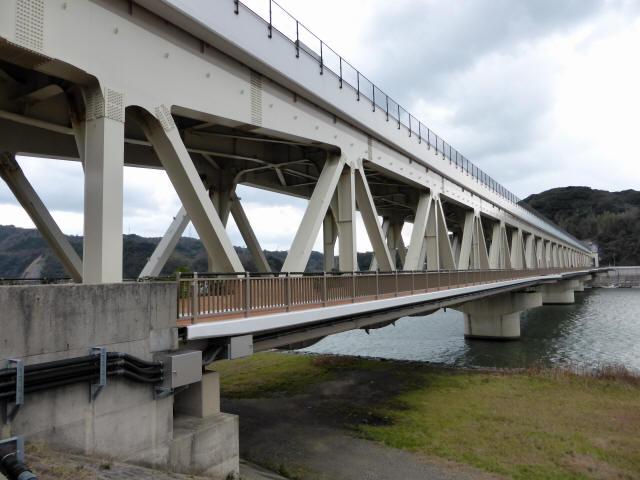 新江川橋0