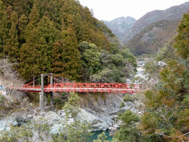 新坂桝橋1