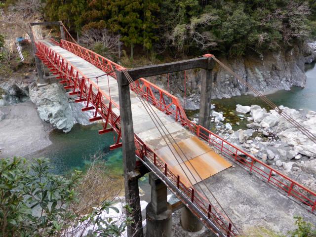 新坂桝橋2
