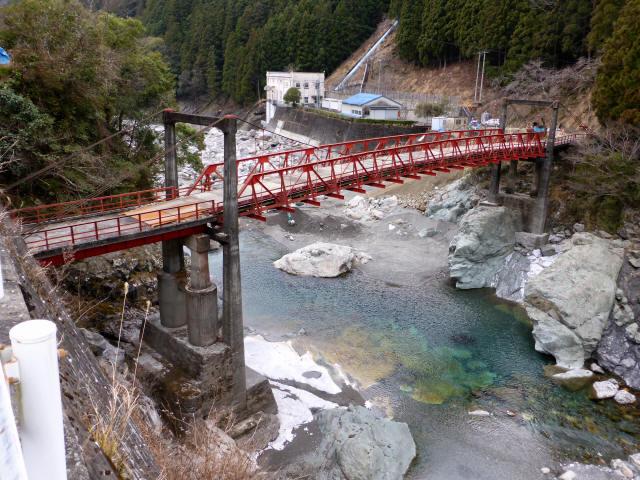 新坂桝橋3