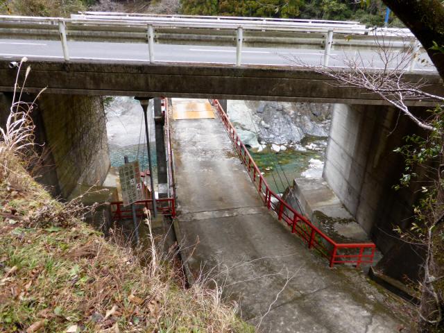 新坂桝橋5