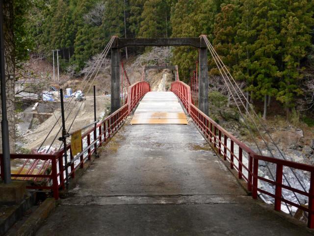 新坂桝橋6