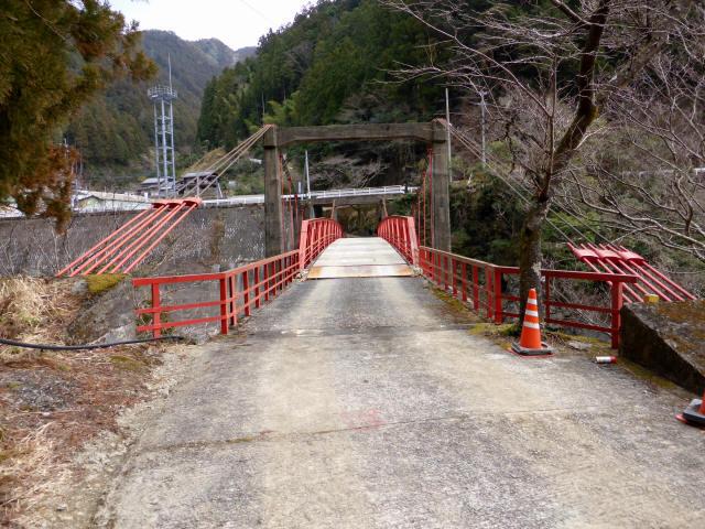 新坂桝橋7