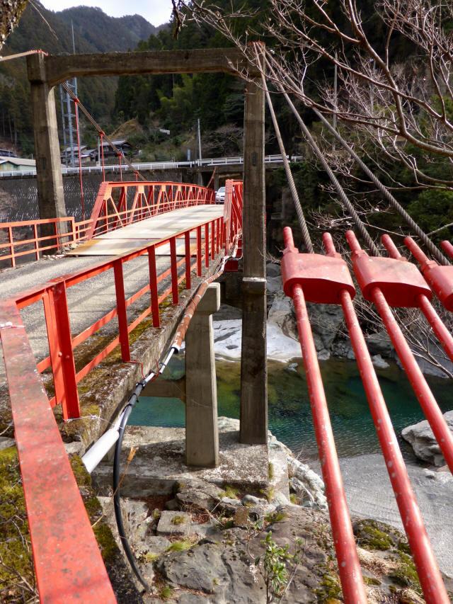 新坂桝橋8