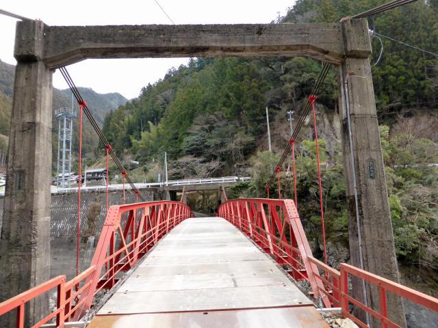 新坂桝橋9