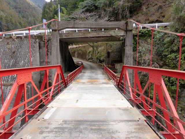 新坂桝橋0