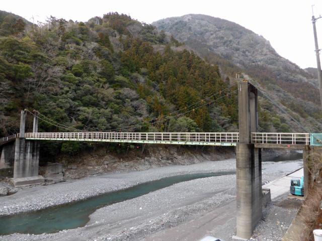 十二社橋1
