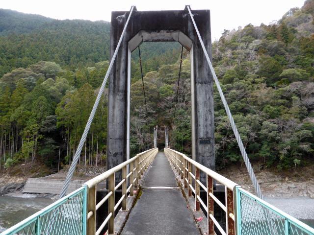 十二社橋2
