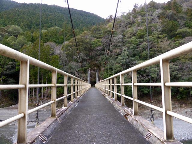 十二社橋5