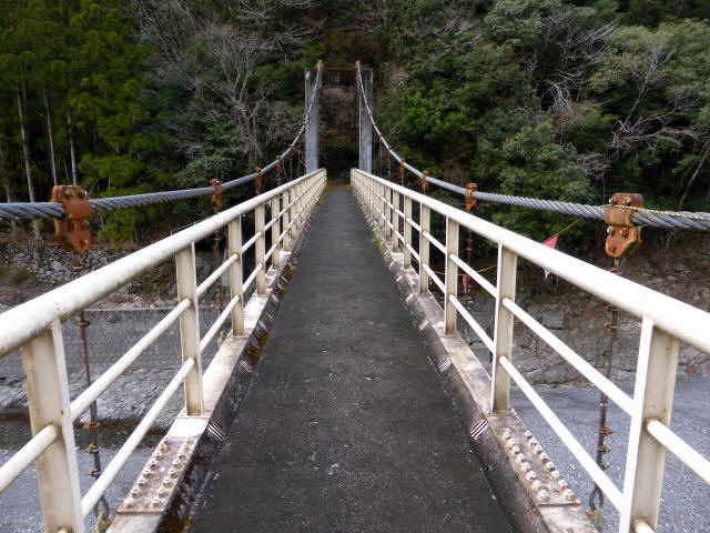 十二社橋6