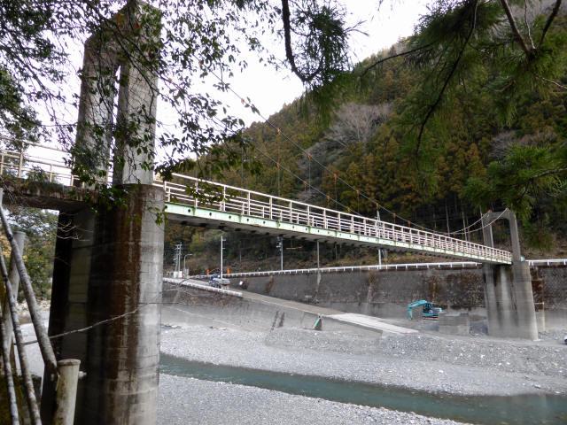 十二社橋7