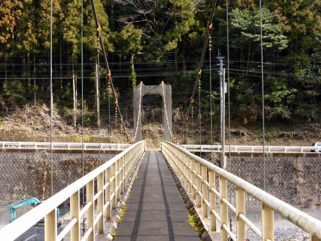 十二社橋8