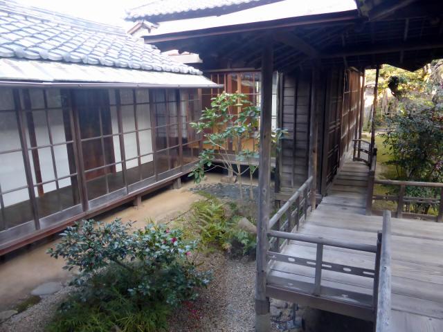 讃州井筒屋敷3