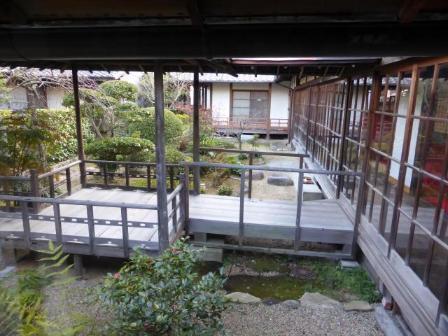 讃州井筒屋敷5