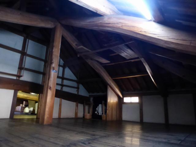 讃州井筒屋敷6