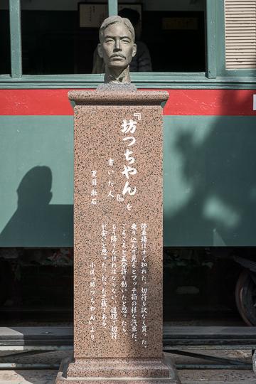 201503-05224.jpg