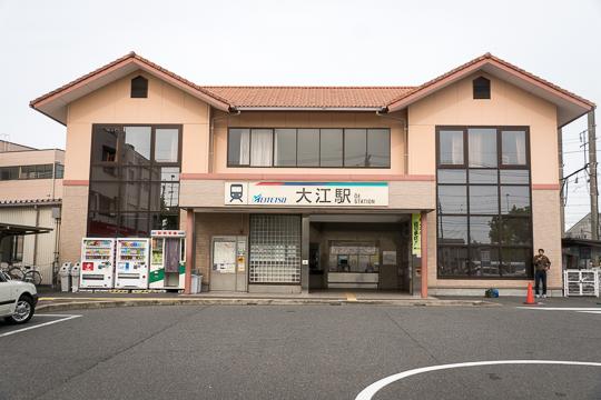 201506-07645.jpg