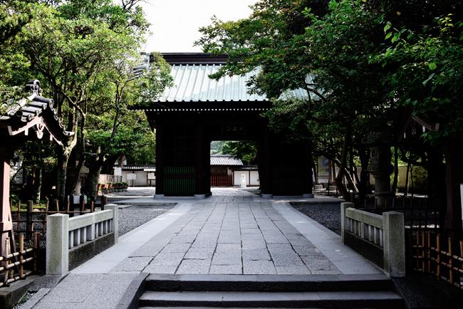 0003_a_kamakuraBuda_DSC2411.jpg