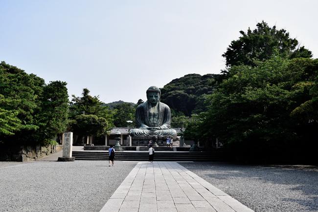 0007_a_kamakuraBuda_DSC2394.jpg