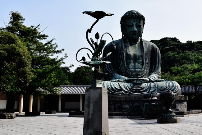 0009_a_kamakuraBuda_DSC2271.jpg