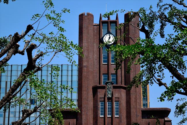 0012_01_tokyo_univ__DSC9463.jpg