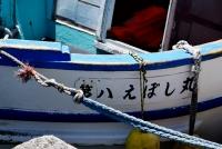 0026_chigasaki_SAS__DSC1115.jpg