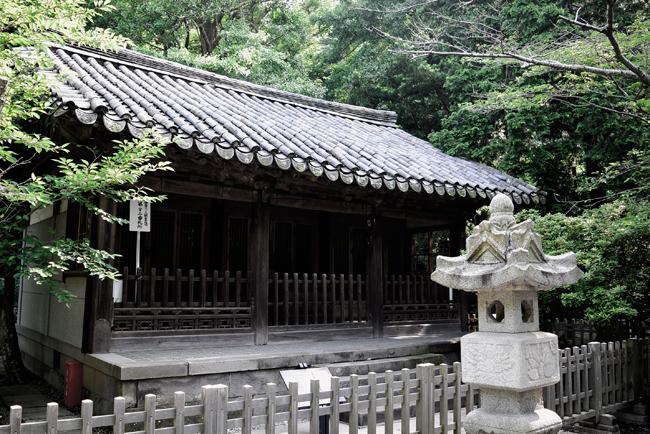0038_a_kamakuraBuda_DSC2324.jpg