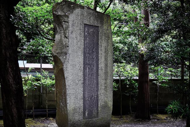 0039_a_kamakuraBuda_DSC2323.jpg