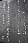 0040_a_kamakuraBuda_DSC2324.jpg