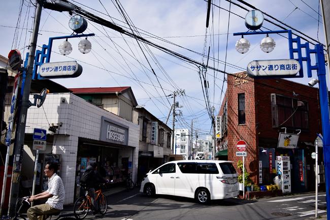 0052_chigasaki_SAS__DSC1512.jpg
