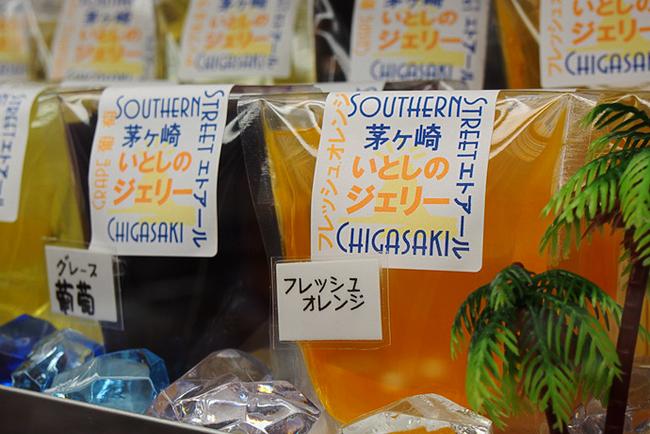 0060_chigasaki_SAS__DSC1535.jpg