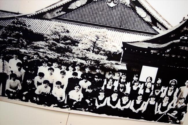 0066_chigasaki_SAS__DSC1502.jpg