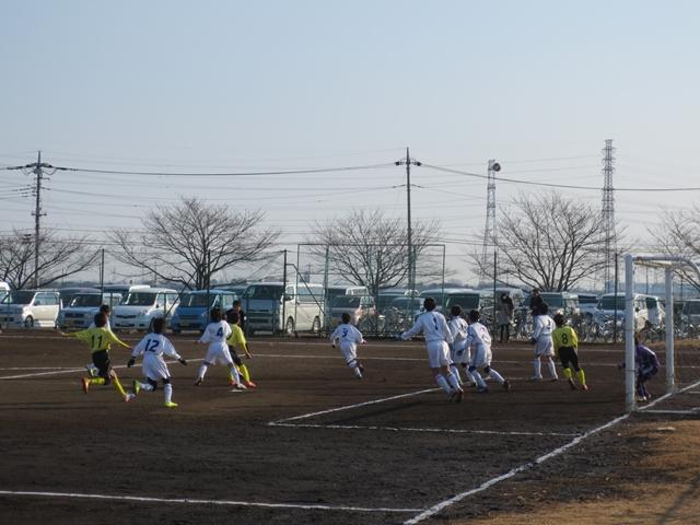 第5回大成カップ 2015-2 (3)_R