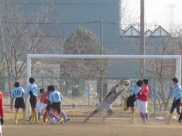 第5回大成カップ 2015-2 (5)_R