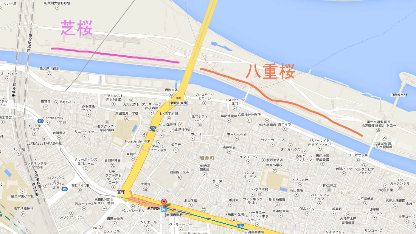 map150418.jpg