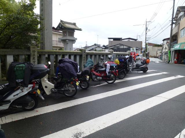 P1210067.jpg
