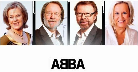 abba1.jpg