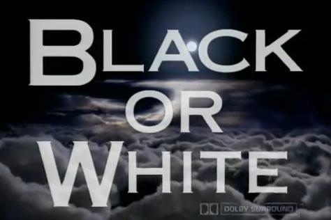 biackorwhite.jpg
