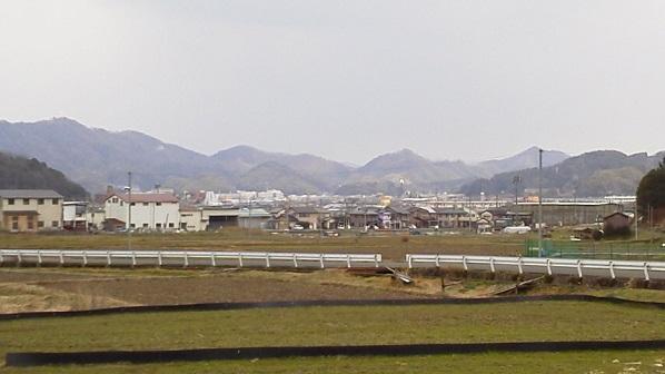 ranninngu (4)