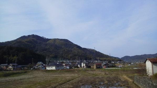 sirasugi (2)