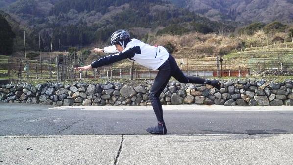 sirasugi (8)