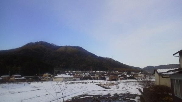 愛知県 (15)