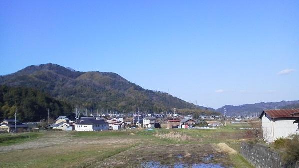 神埼 (1)