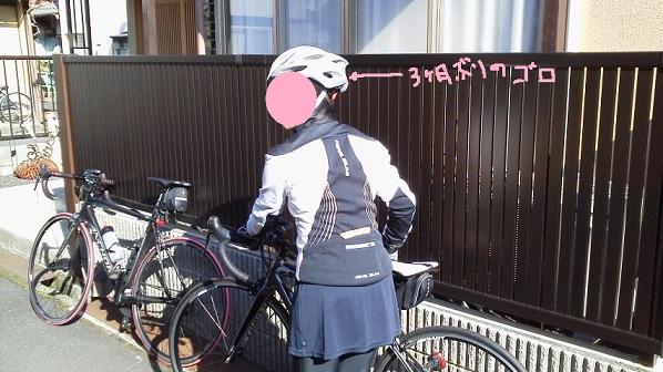 神埼 (4)