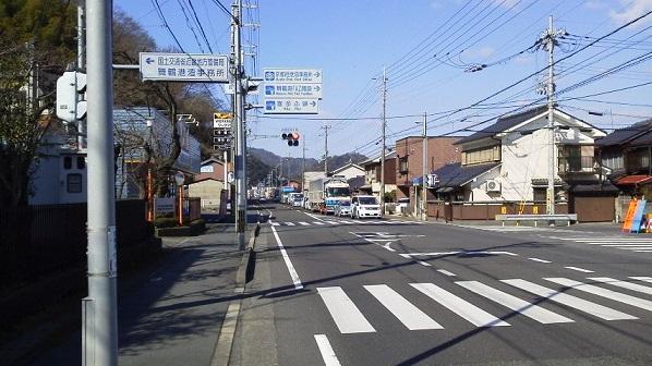 神埼 (5)