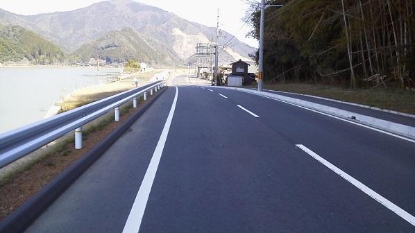神埼 (9)