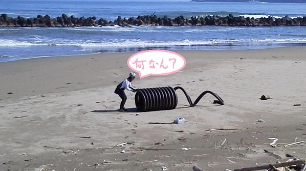神埼 (26)