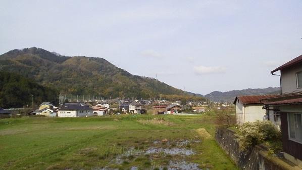 miyazu (1)