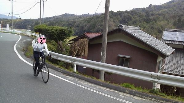 miyazu (23)