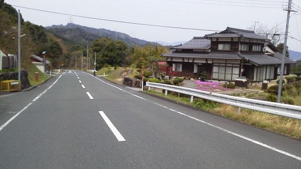 miyazu (26)